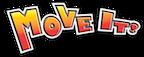 Move It! Logo
