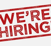 NOW HIRING FOR TEACHERS AND COACHES