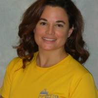 Image of Amy Kazmarowski at Kids First, Too - Where Kids Love to Learn!