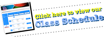 click here to view our class schedule